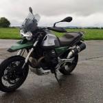 moto-guzzi-v85-tt-travel-centenario-13