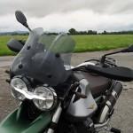 moto-guzzi-v85-tt-travel-centenario-14
