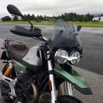 moto-guzzi-v85-tt-travel-centenario-16