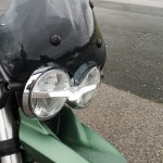 moto-guzzi-v85-tt-travel-centenario-17