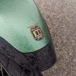 moto-guzzi-v85-tt-travel-centenario-18