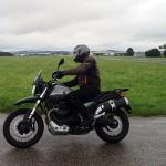 moto-guzzi-v85-tt-travel-centenario-2