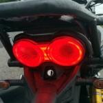 moto-guzzi-v85-tt-travel-centenario-24