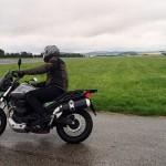 moto-guzzi-v85-tt-travel-centenario-3