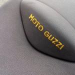 moto-guzzi-v85-tt-travel-centenario-30