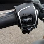 moto-guzzi-v85-tt-travel-centenario-35