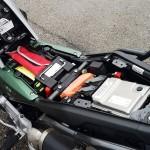 moto-guzzi-v85-tt-travel-centenario-36
