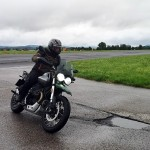 moto-guzzi-v85-tt-travel-centenario-4