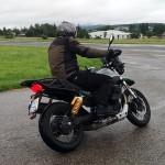 moto-guzzi-v85-tt-travel-centenario-5