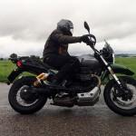 moto-guzzi-v85-tt-travel-centenario-6