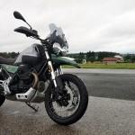 moto-guzzi-v85-tt-travel-centenario-7