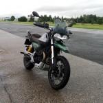 moto-guzzi-v85-tt-travel-centenario-8