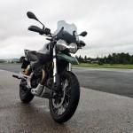 moto-guzzi-v85-tt-travel-centenario-9