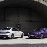 p90428410_highres_the-all-new-bmw-2-se
