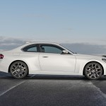 p90428415_highres_the-all-new-bmw-220i