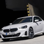 p90428416_highres_the-all-new-bmw-220i