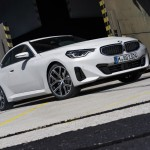 p90428418_highres_the-all-new-bmw-220i