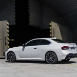 p90428421_highres_the-all-new-bmw-220i