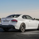 p90428422_highres_the-all-new-bmw-220i