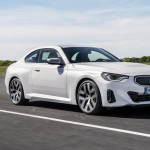 p90428431_highres_the-all-new-bmw-220i