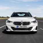 p90428432_highres_the-all-new-bmw-220i