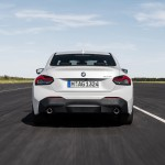p90428434_highres_the-all-new-bmw-220i