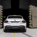 p90428437_highres_the-all-new-bmw-220i
