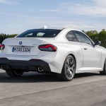 p90428440_highres_the-all-new-bmw-220i