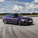 p90428444_highres_the-all-new-bmw-m240