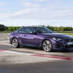 p90428448_highres_the-all-new-bmw-m240