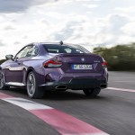 p90428449_highres_the-all-new-bmw-m240