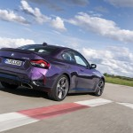 p90428452_highres_the-all-new-bmw-m240