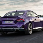 p90428455_highres_the-all-new-bmw-m240