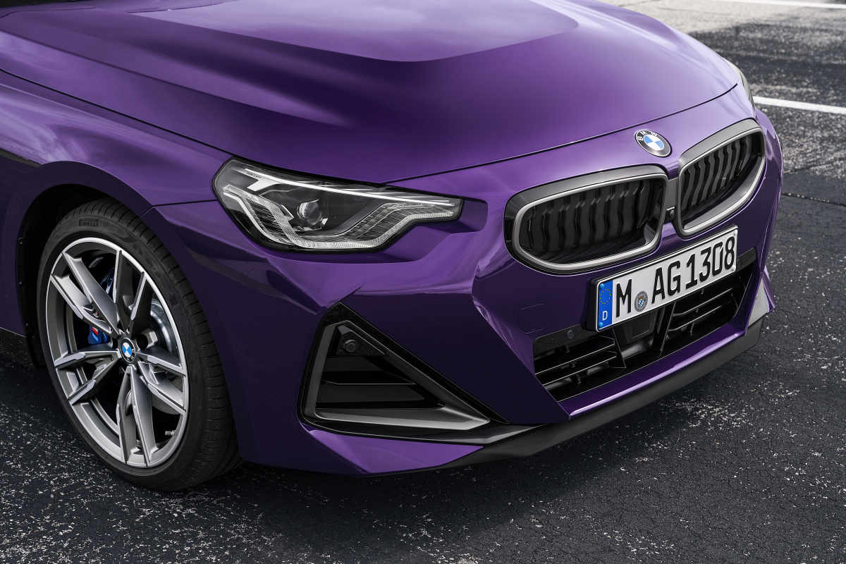 p90428459_highres_the-all-new-bmw-m240