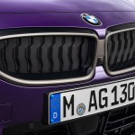 p90428460_highres_the-all-new-bmw-m240