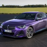p90428464_highres_the-all-new-bmw-m240
