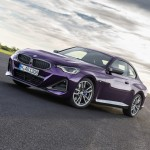 p90428465_highres_the-all-new-bmw-m240