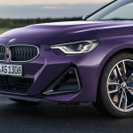 p90428468_highres_the-all-new-bmw-m240