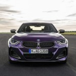 p90428474_highres_the-all-new-bmw-m240