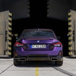 p90428475_highres_the-all-new-bmw-m240