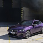 p90428476_highres_the-all-new-bmw-m240