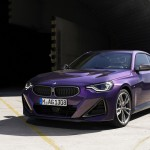 p90428477_highres_the-all-new-bmw-m240