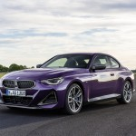 p90428478_highres_the-all-new-bmw-m240