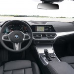 p90428479_highres_the-all-new-bmw-m240