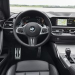 p90428480_highres_the-all-new-bmw-m240