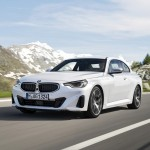 p90428489_highres_the-all-new-bmw-220i