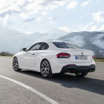 p90428490_highres_the-all-new-bmw-220i