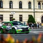 rally-bohemia1