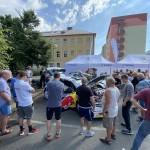 rally-bohemia3-2048x1536