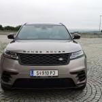range-rover-velar-p400-10